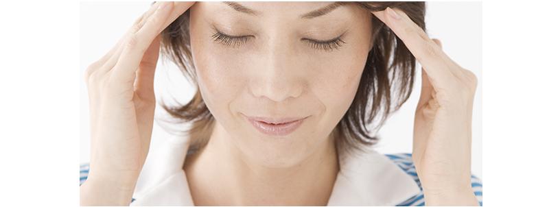 30代40代女性の抜け毛 薄毛の原因と効果的な予防と対策法とは